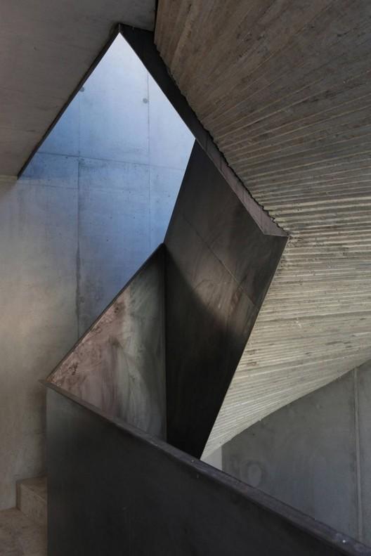 H27D / Kraus Schoenberg Architects