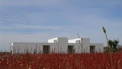 House in Alpiarça / GGLLatelier