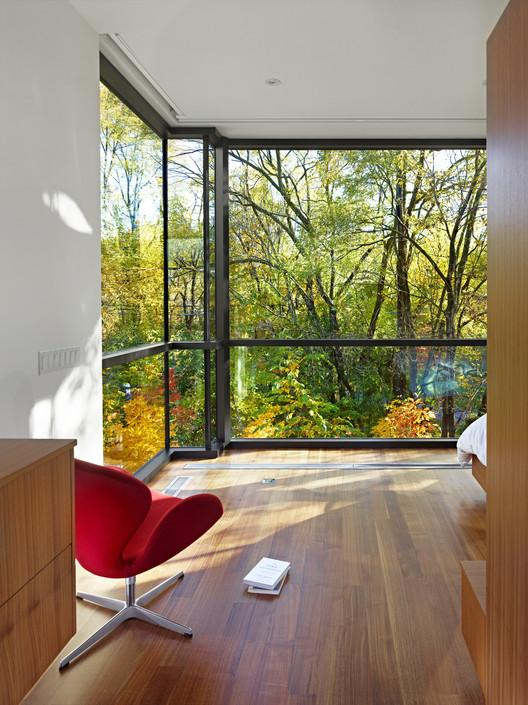 Courtesy of Drew Mandel Architects
