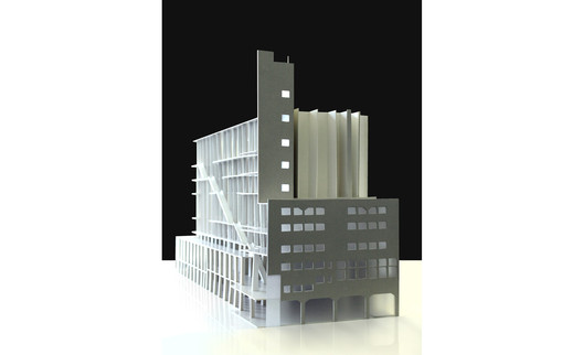 model 02