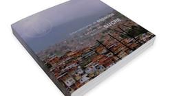 Intervenciones de espacios públicos en barrios del municipio de Sucre