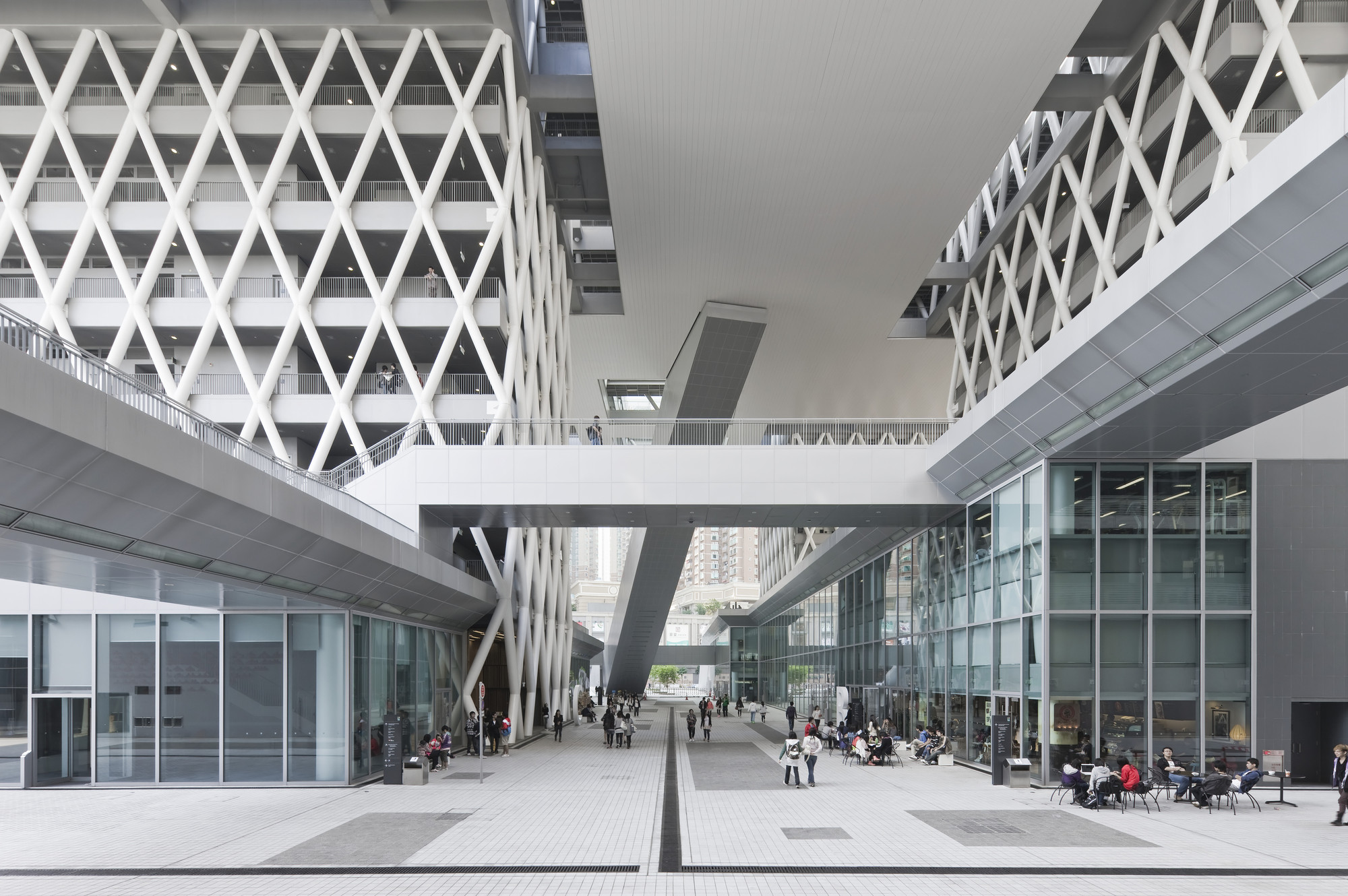Image result for the hong kong design institute