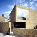 © Boyd Cody Architects
