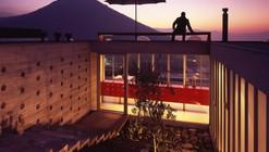 Casa Guthrie / Francisca Pulido + Felipe Assadi