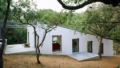 Casa 108 / H Arquitectes