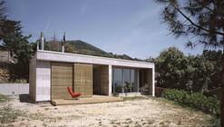 Casa 89 / H Arquitectes