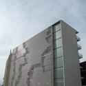 Duoc Puente Alto / Sabbagh Arquitectos