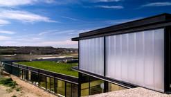 Centro de atención pre-escolar / Vilalta Architects