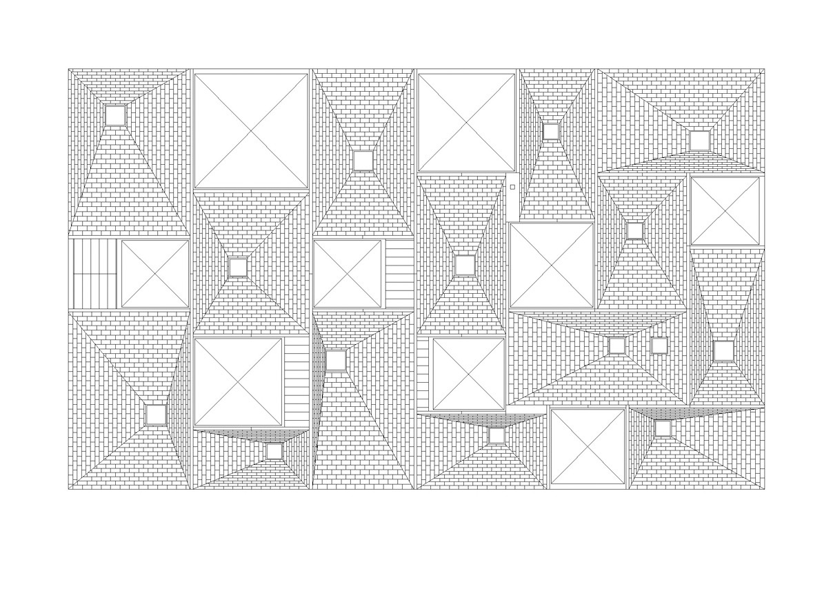Galería de Casa Parr / Pezo von Ellrichshausen - 53