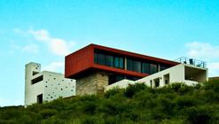 Casa Fa / Joaquín Alarcia