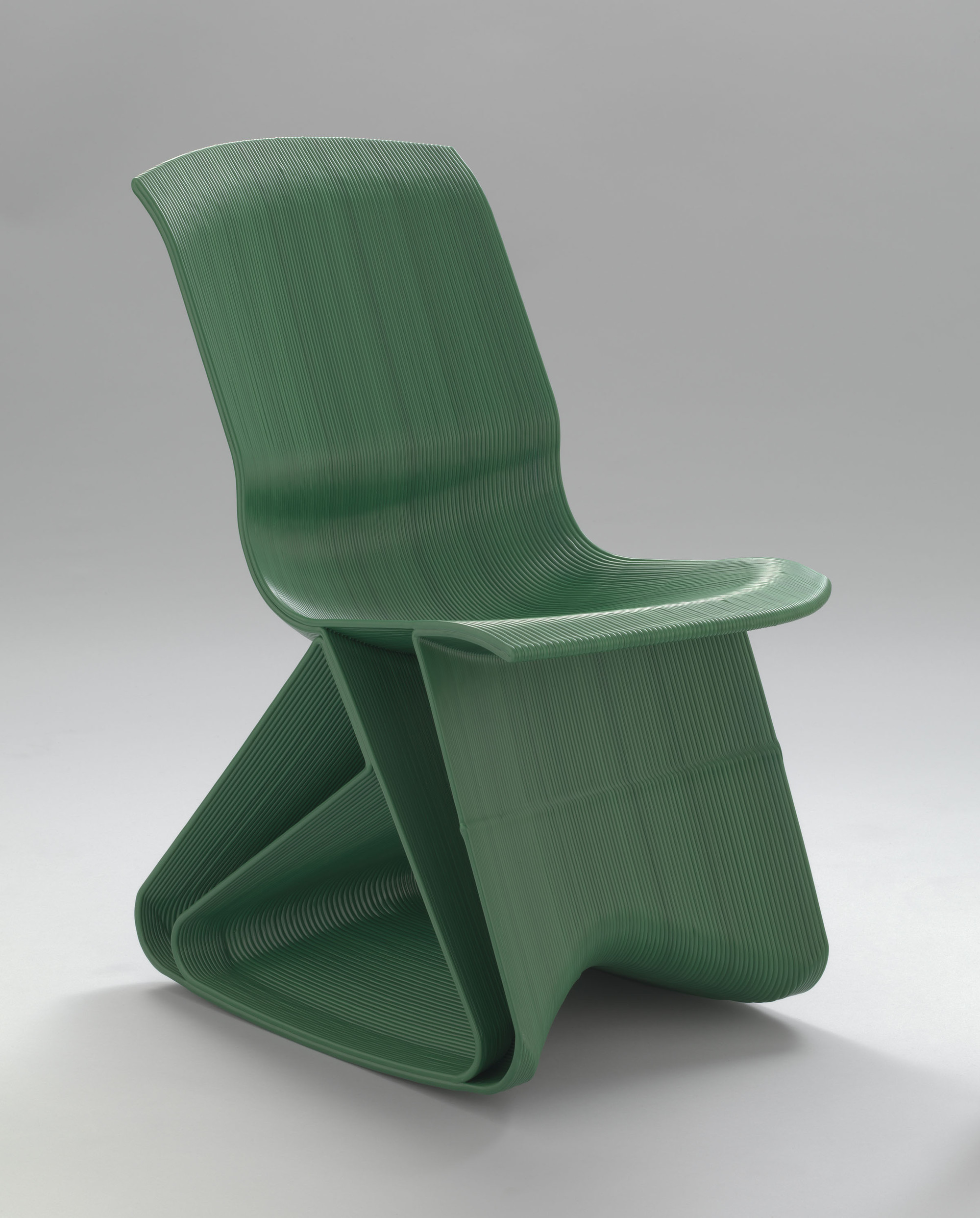 Pleasant Gallery Of Moma Applied Design 4 Spiritservingveterans Wood Chair Design Ideas Spiritservingveteransorg
