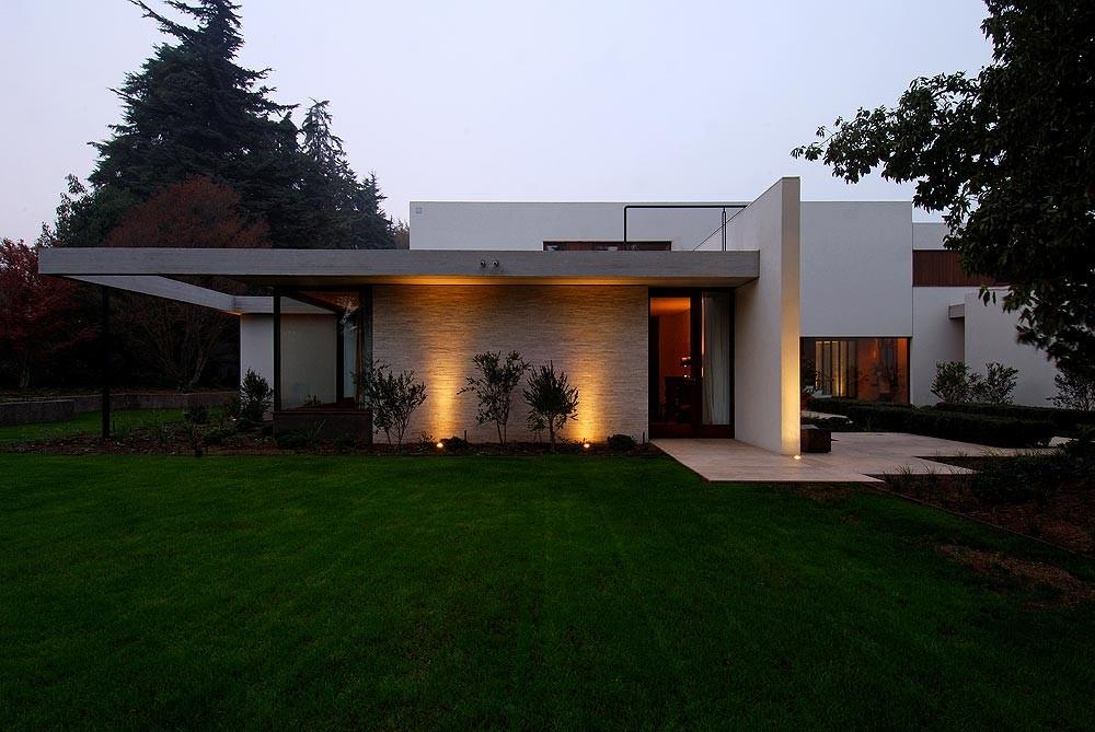 Casa fray le n 57studio plataforma arquitectura for Arquitectos costa rica