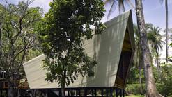 Casa Kike / Gianni Botsford