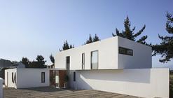 Casa Marbella / MARQA
