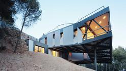 Garden House 0.96 / ADD Arquitectura