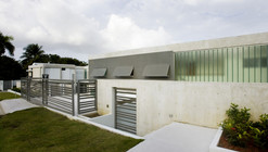 Casas VS / Ramírez Buxeda Arquitectos