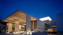 Museo de Arte de Grand Rapids / wHY Architecture