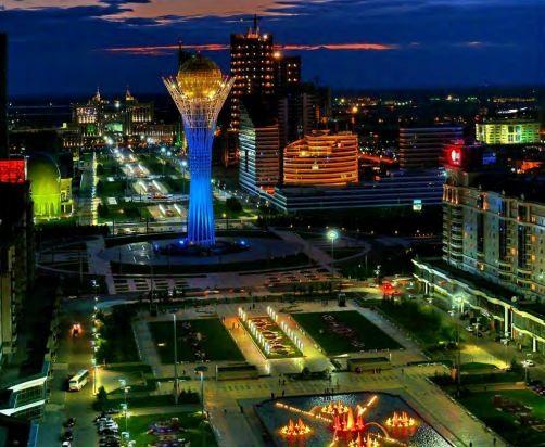 Courtesy of Astanagenplan RDI