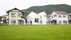 Casa Doble / Architect Associates Tonoma