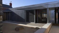 Casa Edward Street / Sean Godsell Architects