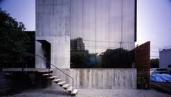 M3 / KG / Mount Fuji Architects Studio