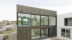V21K01 / Pasel.Kuenzel Architects