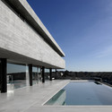 Cortesia de ICA Arquitectura S.L.P.