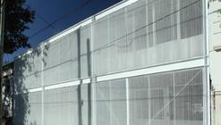 Instituto Modelo del Sur, Nivel Primario / Esteban Gaffuri Torrado Arquitectos + Tannenbaum Arquitectos