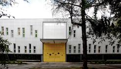 Instituto Docet / S-AR