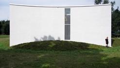 Galería Orsta / Claesson Koivisto Rune