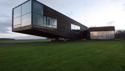 Residencia Utriai / Architectural Bureau G.Natkevicius & Partners