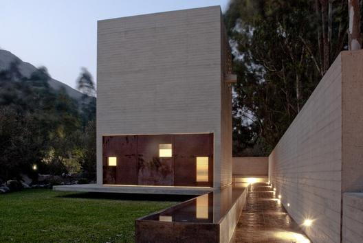1286801601-de-la-piedra-chapel-nomena-arquitectos-ximena-alvarez----ronald-harrison-3