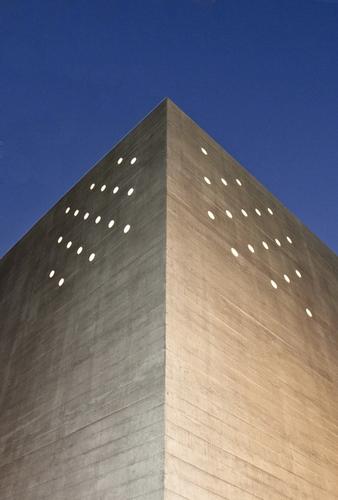 1286801617-de-la-piedra-chapel-nomena-arquitectos-ximena-alvarez----ronald-harrison-7