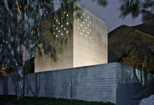 1286801659-de-la-piedra-chapel-nomena-arquitectos-ximena-alvarez----ronald-harrison-17