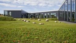 Centro Infantil Bernts Have / Henning Larsen Architects