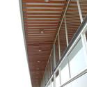 Courtesy of Laboratorio Urbano de Lima + Carmen Rivas Lombardi