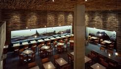 Pio Pio Restaurant / Sebastián Mariscal Studio