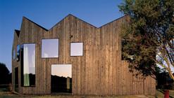 Casa en Hunsett Mill / ACME