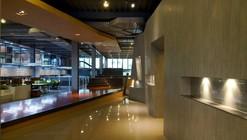 Easy Way International Group Headquarters / Clearinkstone Design