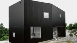 House Tumle / Johannes Norlander Arkitektur