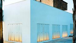 Casa en Puglia / Peter Pichler Architects