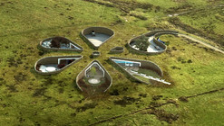 Casa en Bolton / Make Architects