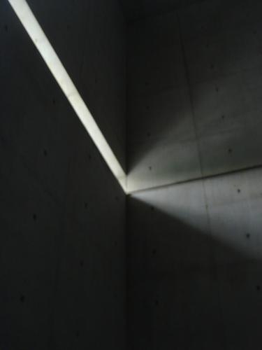 © Flickr: Naoya Fujii