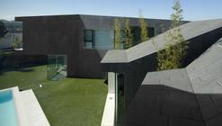 Casa C. Sant Cugat / RTA-Office