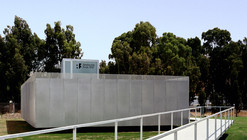 Centro de Formación Reciclado / Sol89