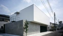Casa Shift / Apollo Architects & Associates