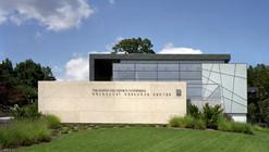 Centro Kupferberg de Queensborough Community College / TEK Architects
