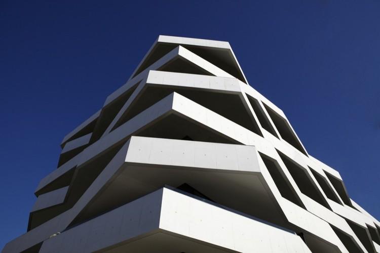 Living Foz / dEMM Arquitectura, © Cortesía de dEMM Arquitectura