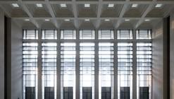 Museo Nacional de China / gmp architekten