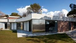 Casa JC&M / ALT arquitectura